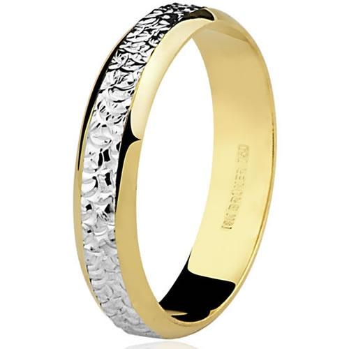Alianças de Casamento Noivado ou Bodas de Prata