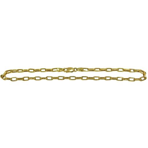 Pulseira em Ouro Cartier 18k