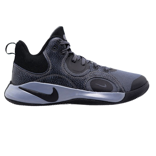 Tênis Nike Fly By Mid 2 Masculino - Pret... - SUPER TENNIS