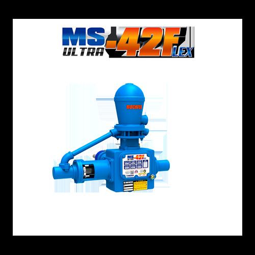 Bomba à Roda D'água Rochfer Ultra-42 Flex