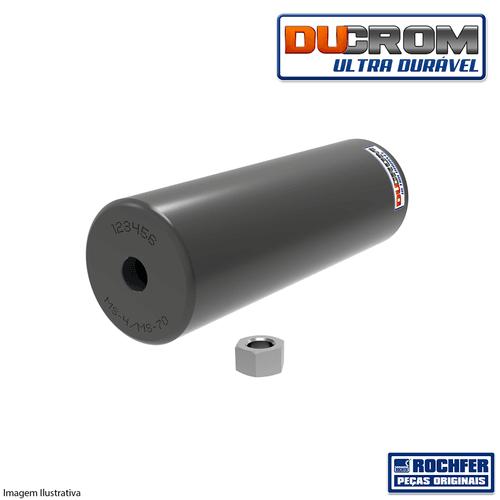 Pistão Ducrom® B-ms-4/ms/msg-70/70d