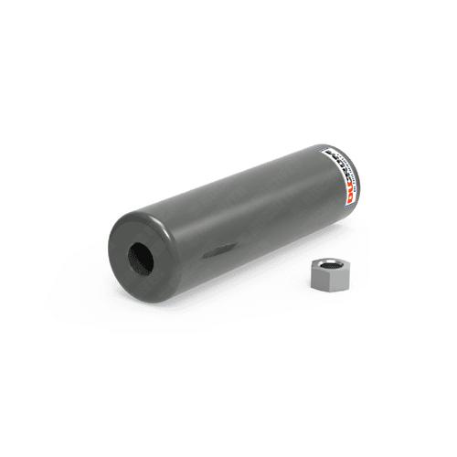 Pistão Ducrom® Mse-32 / Ms Power-32p