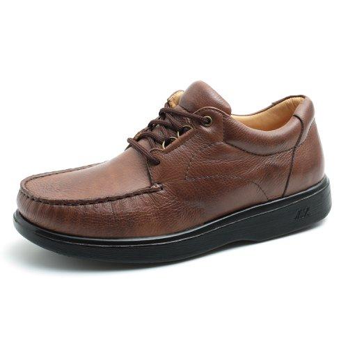 5ab40ba9c Sapato masculino para pés diabéticos – Palermo - C..