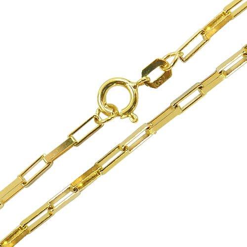 Corrente de ouro 18k Cartier Feminina