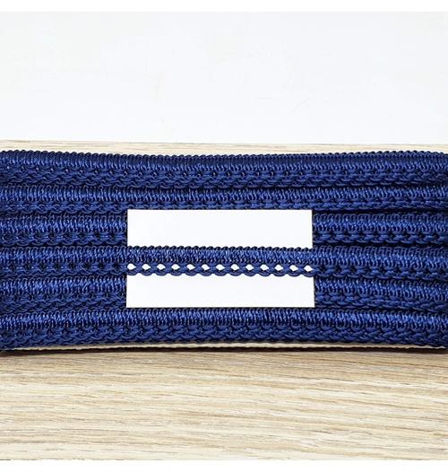 Passamanaria 7020 (pacte de 10 metros) - Azul Marinho
