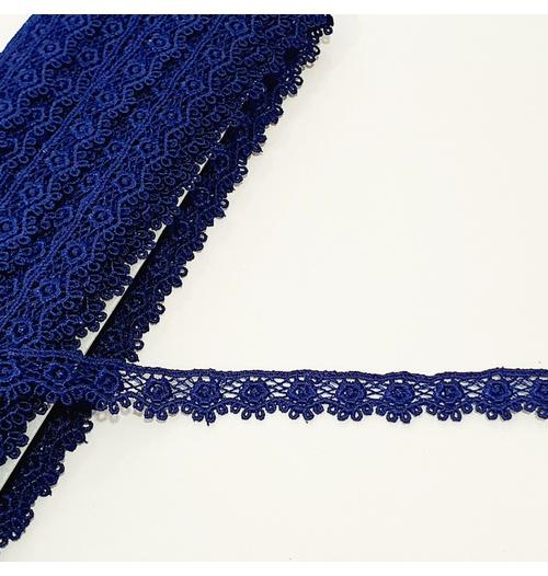 Guipir GP046 (pacte com 13,7mts) - azul marinho