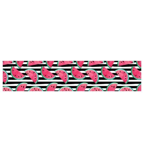 Faixa Digital Melancias 7096 - (1 unidade)