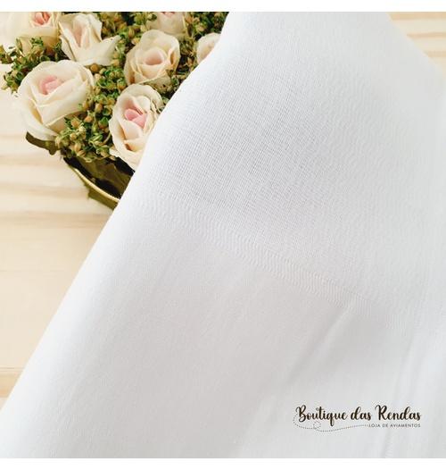 Fralda Pinte e Borde - Ibirapuera (0,70 x 0,70 cm)