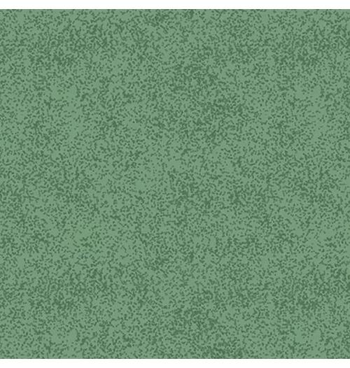 Tecido Tricoline Poeira - Verde Floresta
