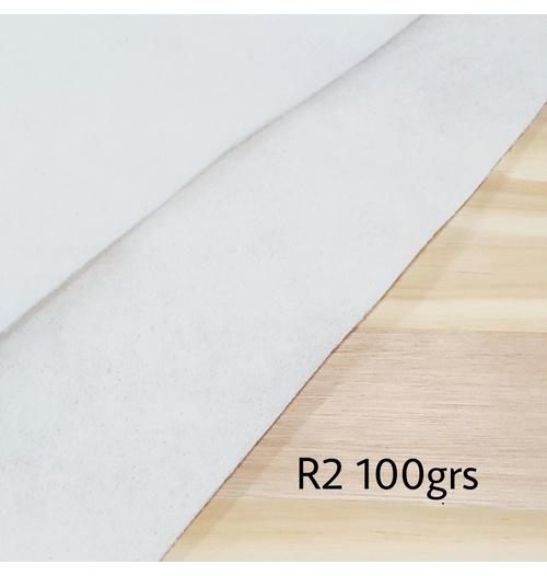 Manta Poly R2 100 grs Pegorari - (0,50cm x 1,50mt)