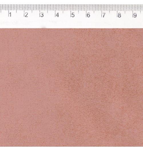 Tecido Tricoline Poeira Rosê manu - (0,50cm x 1,50mt)