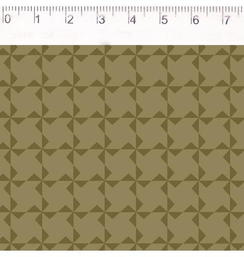 Tecido Tricoline Cata Vento - (0,50cm x 1,50mt)