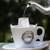 Café Panorama – Café de Bolso (Drip Coffee Bag)