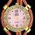 Relógio Feminino com Bracelete Charmoso