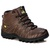 Coturno Adventure Couro Floater Café Tchwm Shoes