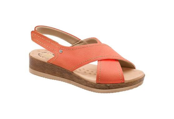 Sandália para Fascite Plantar - Moranga
