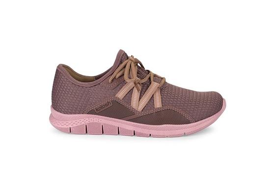Tênis para Caminhada Feminino - Redwood