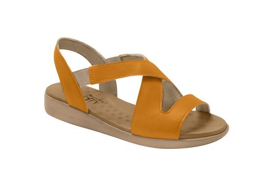 Sandália para Esporão e Fascite - Cocar