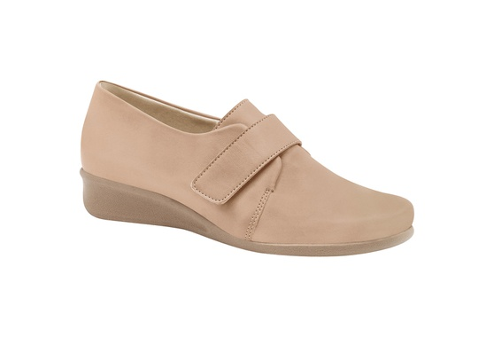 Sapato para Fascite e Esporão - Bistro