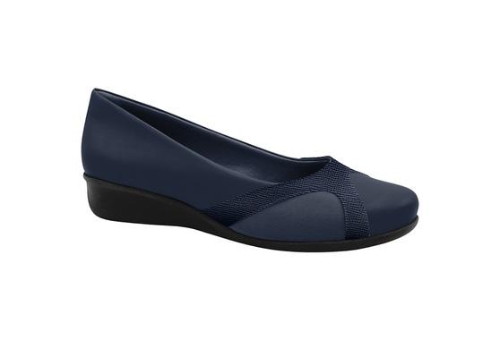 Sapato para Joanete e Esporão - Eclipse
