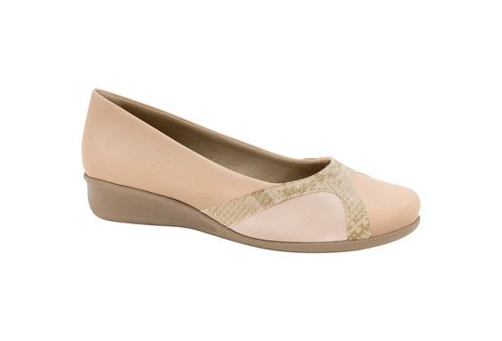 Sapato para Joanete e Esporão - Bistro