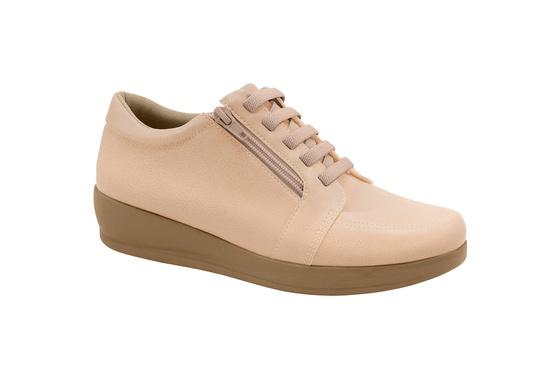 Sapato para Esporão e Fascite - Bistro