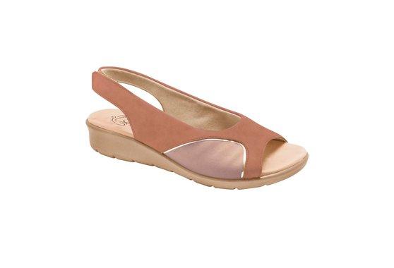 Sandália para Joanete - Fenice