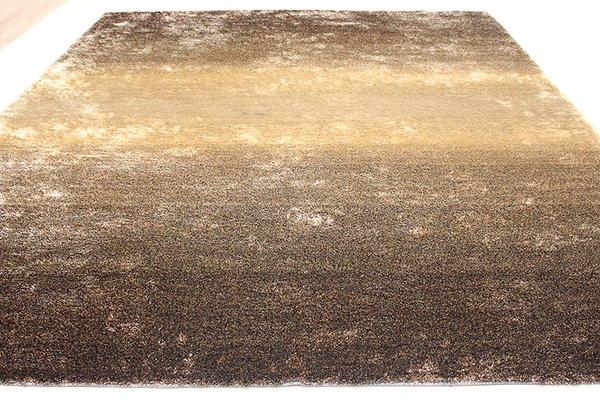 TAPETE SILK DEGRADE 3,50x2,50m