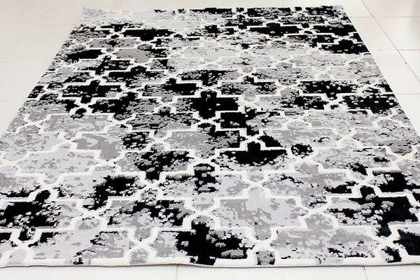 TAPETE GEOMETRIC SOFT 2,00x1,40m