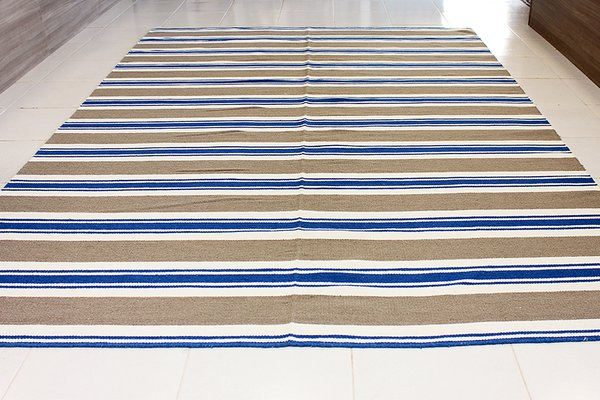 TAPETE KILIN INDIAN 3,50x2,50m