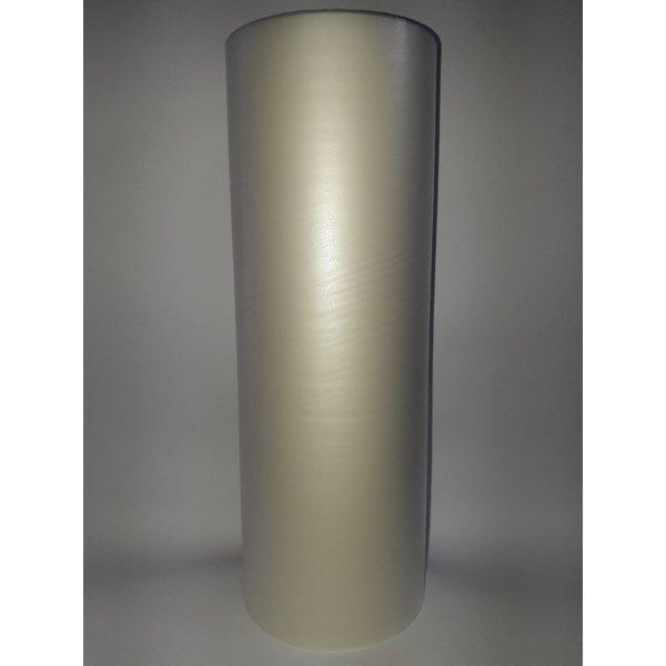 BOPP CASCA DE OVO - 2M X 21,6 CM