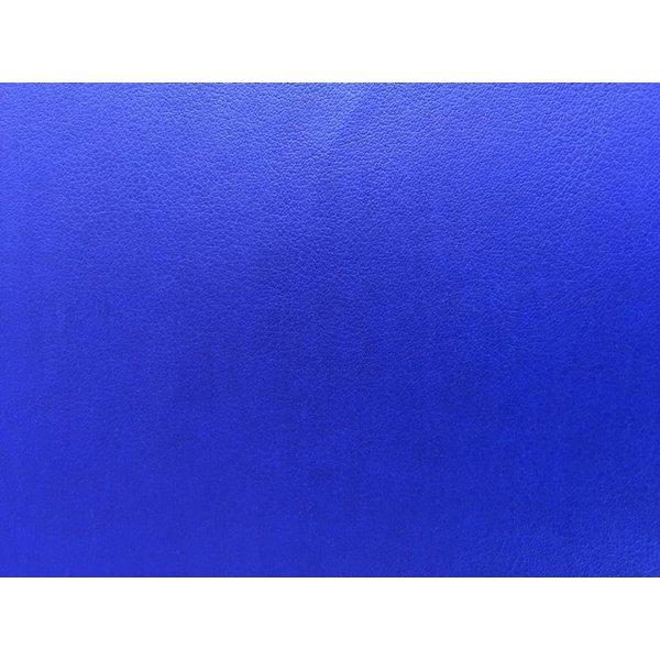 PVC (COURINO) AZUL BIC - 0,50 CM X 1,40 CM