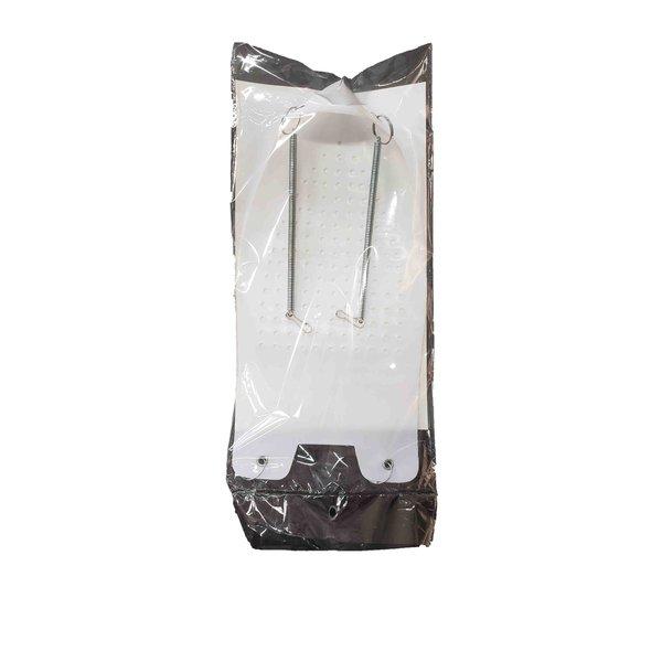 Sapata Anti Brilho Ferro Universal