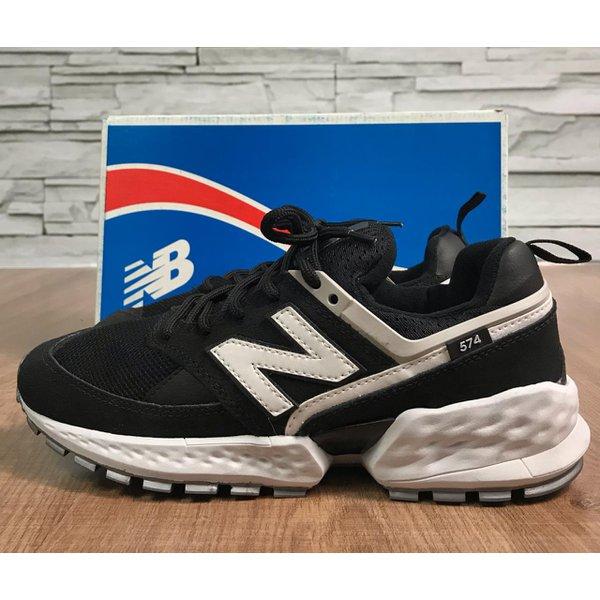 Tênis New Balance 574 - Sport