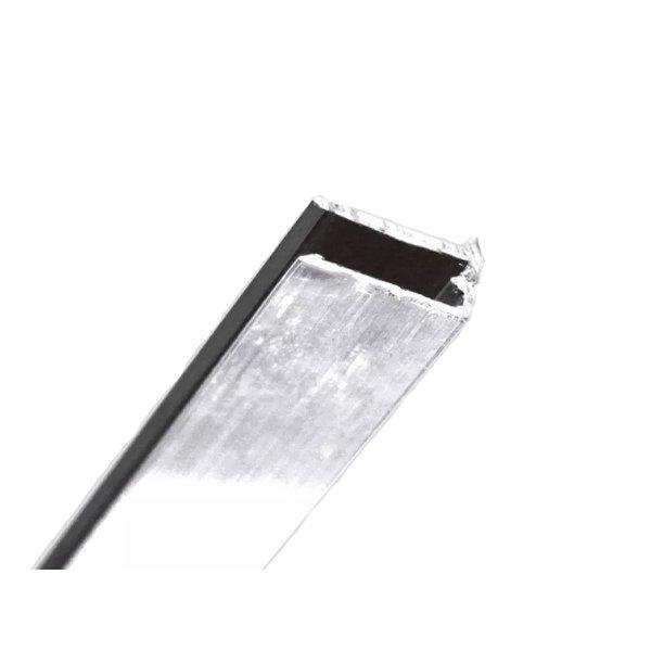 Perfil-U-para-policarbonato-4mm