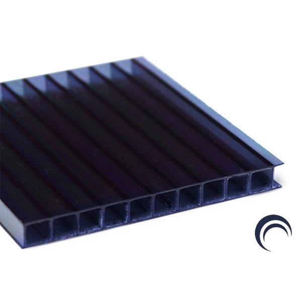 Chapa-de-Policarbonato-Alveolar-Fumê-210-600-6-Milímetros