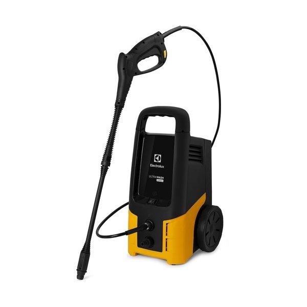 Lavadora de Alta Pressão Electrolux 1800 W UWS31 2.200Psi