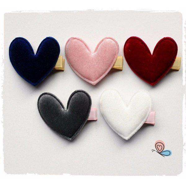 Coração Fofis