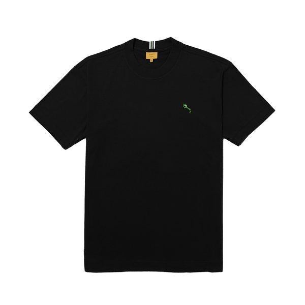 Camiseta Class Pipa Preto