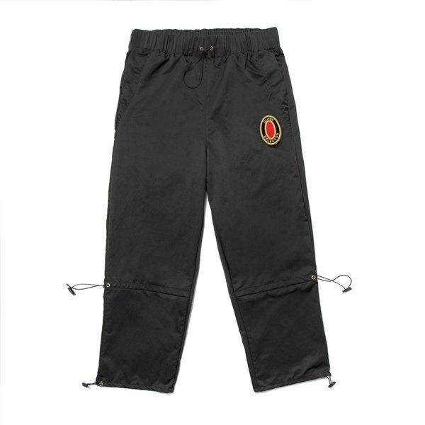 Pants Class Selectos Black