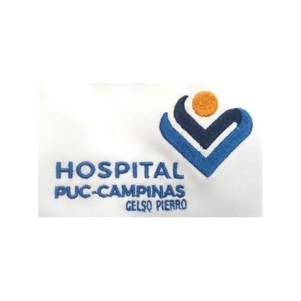 Hospital PUC CAMPINAS