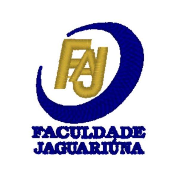 FAJ Faculdade de Jaguariuna