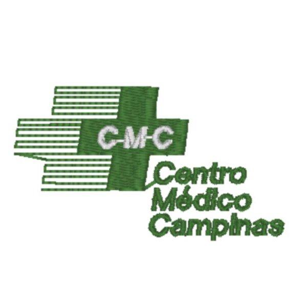 Centro Médico Campinas