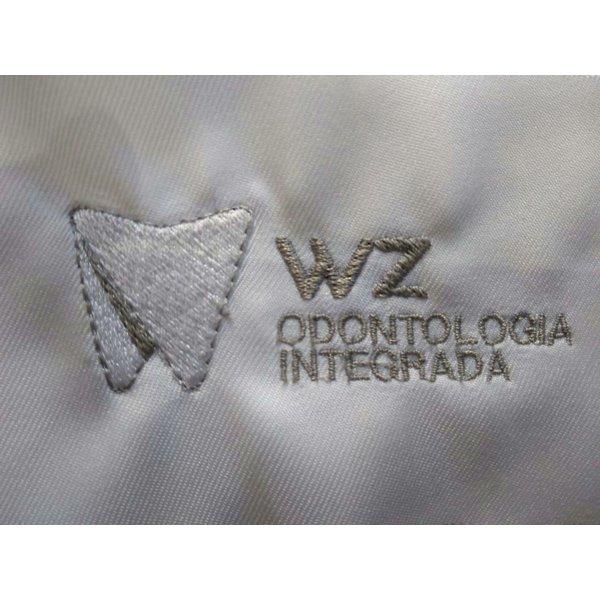 WZ Odontologia Integrada
