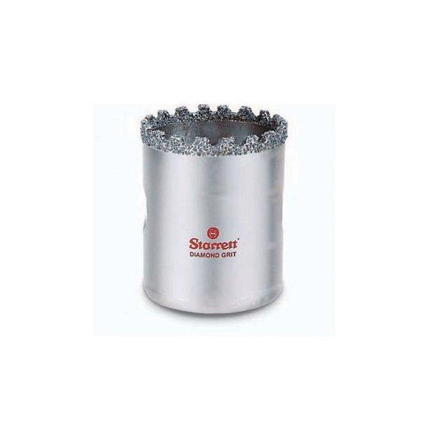 Serra Copo Diamantada 1 1/4 (32mm) DO114 Starrett