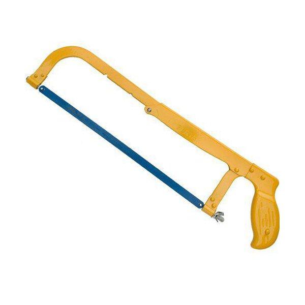 Arco de Serra 12 Fertak Tools 1502