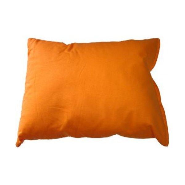 Travesseiro Expectorante 40 X 60