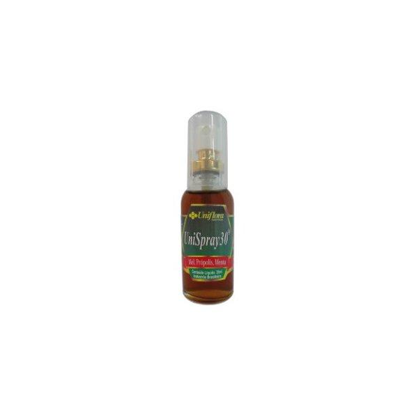 Spray Própolis 30% 35ml