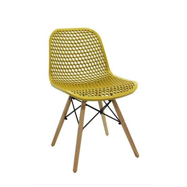 Cadeira Eloísa