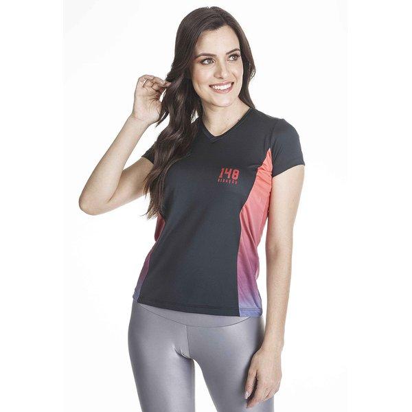Fitness Geração 148 2019 - Feminino